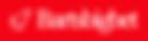 Bartsbigbet Logo, home page
