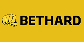 Bethard Sports betting bonus