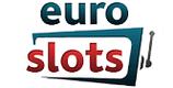 Euroslots klein.png