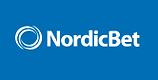 Nordicbet klein.png