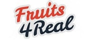 Fruits 4 real Irish casino bonus