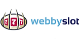 Webbyslot klein.png