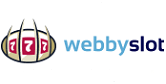 Webbyslot sports betting bonus