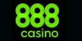 888 Sports Betting Bonus
