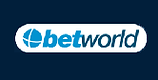 Betword Casino review about sport bettin