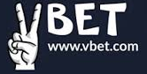 Vbet Sports betting bonus