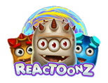 reactooonz picture pnp.png