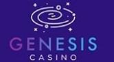 Genesis Casino trusted review and bonuses