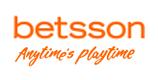 Betsson first deposit Casino Bonus