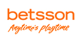 Betsson Sport Betting Bonus