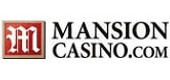 Mansion Casino klein-min.jpg