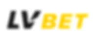 LVbet casino and sport bonus