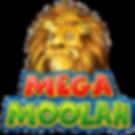 Megamoolah slot review