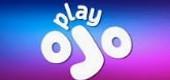 Play Ojo.jpg
