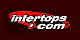 Intertops first deposit bonus