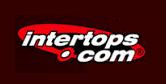 Intertops first deposit bonus sport bett