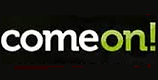 Comeon! casino bonus & review