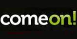 Comeon! uk sport betting bonus review