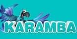 Karamba UK welcome bonus