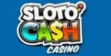 Sloto Cash Casino USA Casino Welcome Bonus