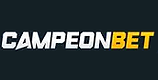 Campeonbet casino review and bonus
