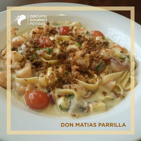 Don Matias Parrilla - Prato.jpg