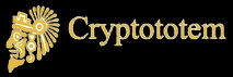 cryptototem2.jpg