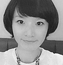 JinMei_1.jpg