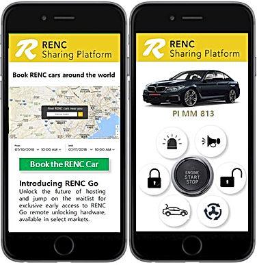 RENC_Mobile.JPG