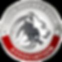Logo_250X250.png