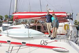 Family Catamaran Sailing.jpg