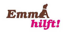 Emma_Logo.jpg