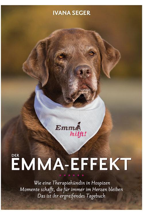 Emma hilft