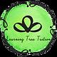 Logo (transparent background).png