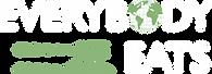 logo-exploration-8.png