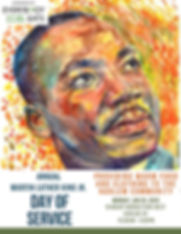 Martin Luther King Jr. Day (1).jpg