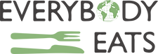 logo-exploration-3.png