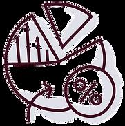 Accounting-Symbol.png