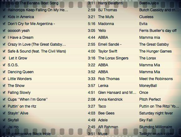 Camp #3 Playlist.jpg