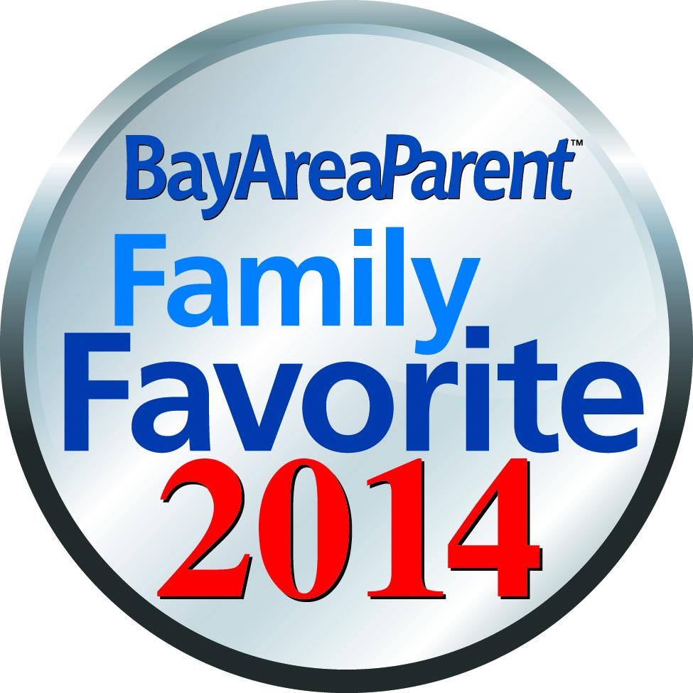 PARENTS PRESS LOGO Fam Fav Logo Silver 2014.jpg