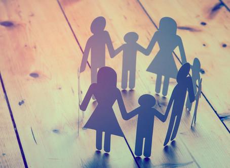 Parent tip #2 Security