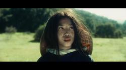 ANPHAN_FILMSTILLS