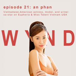 WYND Podcast