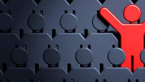 O desafio de mudar: Por que é tão difícil e como fazer para vencê-lo?