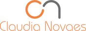Logo Color CN.png