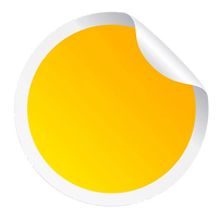 sticker yellow.png