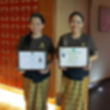 Qualified Thai Specialists