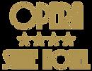 Opera Logo.png