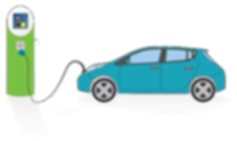 car3.png