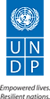 UNDP_new-(1).png